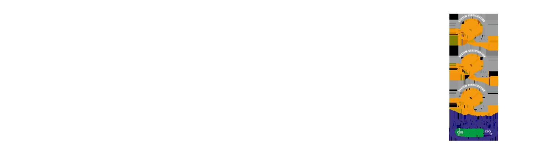نفت پارس 1