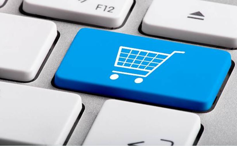 مراقب فروشگاههای آنلاین تقلبی باشید