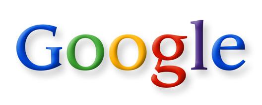 گوگل HTC را خرید.
