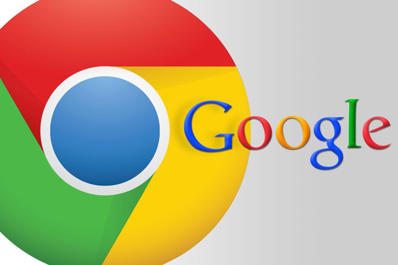 گام مهم نسخه جدید کروم برای امنیت وب