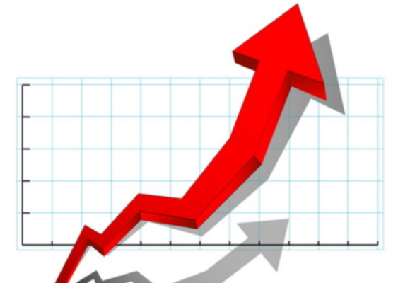 آگهی حق تقدم افزایش سرمایه شرکت نفت پارس