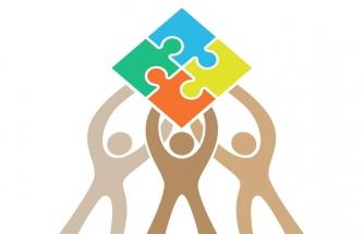 کارگروه مدیریت منابع انسانی