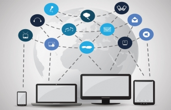 کارگروه مدیریت دانش و فناوری اطلاعات