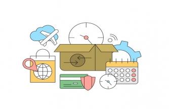کارگروه مدیریت طراحی و توسعه محصولات و خدمات
