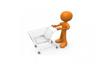 کارگروه مدیریت فروش داخلی و صادرات ( بازاریابی، توزیع و ارتباط با مشتری)