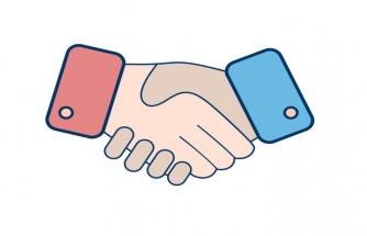 کارگروه مدیریت تامین کنندگان و شرکای تجاری