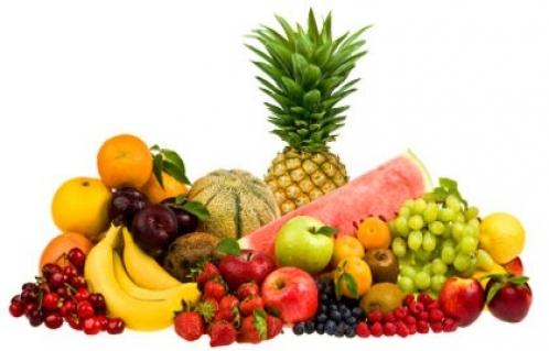 تولید لباس نامرئی برای حفاظت از میوهها