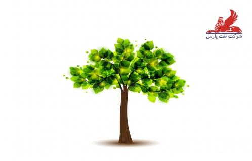 روز درختكاري