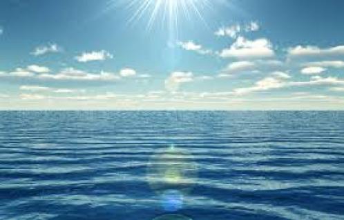 سرعت گرم شدن اقیانوسها بیش از تخمینهای قبلی است