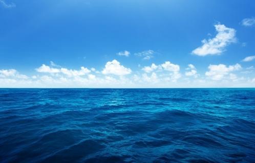 استحصال آب شیرین از دریا با انرژی خورشیدی