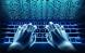 گسترش باجافزار WannaCry در سراسر جهان