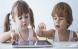 چگونه از کودکان در فضای مجازی محافظت کنیم؟