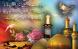 میلاد با سعادت امام حسین (روز پاسدار) و حضرت ابوالفضل العباس (روز جانباز) مبارک