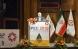 حضور شركت نفت پارس در چهارمين كنگره راهبردي نفت و نيرو