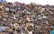 شناسایی مقادیر زیادی از یک آلاینده سمی در منازل و محیط زیست